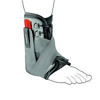 Бандаж (ортез) на голеностопный сустав Ottobock Malleo Sprint усиленный на шнуровке тип 50S3