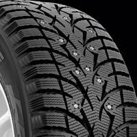 Шины 195/60R15 88T OBSERVE GARRIT G3-ICE Toyo Зимние шипованные шины