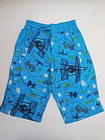 Детские шорты для мальчиков от 9 до 12 лет