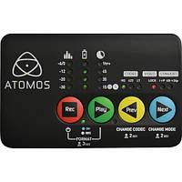Захват запись видео несжатого формата внешний рекордер Atomos Ninja Star Pocket-Size ProRes Recorder