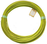 Спираль  подающая в бухтах под проволоку 1.4-1.6мм