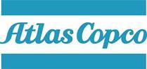 Ремонт воздушных компрессоров Atlas Copco, WORTHINGTON CREYSSENSAC