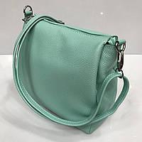 159b3e239108 Маленькая сумочка на длинном ремешке в Украине. Сравнить цены ...