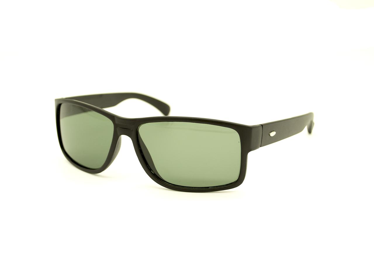 Качественные мужские солнцезащитные очки