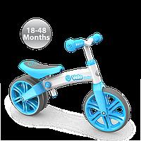 Беговел - велобег Velo Junior Y-volution 9 дюймов 100522