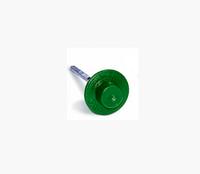 Гвозди Ондулин (Onduline) Зеленые