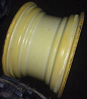 Диск колесный KOMATSU, 418-W23-1101