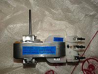 Двигатель обдува микроволновой печи LG EAU42744413