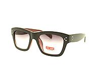 Красивые женские солнцезащитные очки onStyles