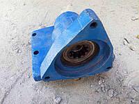 ПДМ Новый усиленный  (без стартера) 8 кг. мтз юмз