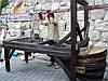 Свято Ковалів 2014 в Івано-Франківську!