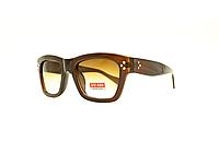 Стильные женские солнцезащитные очки onStyles