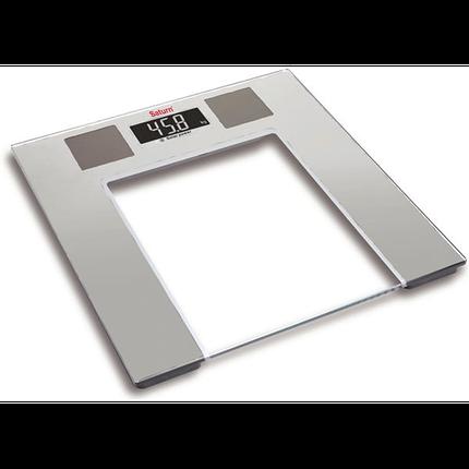 Весы напольные Saturn ST-PS0280, фото 2