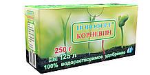 Удобрение Корневин 250 г, Новоферт