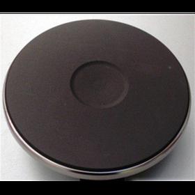 Тен блин (2-х контактный) Лемира тен_блин_Лемира_2_конт.