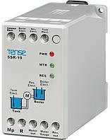 Уровень воды - реле контроля уровня воды в парогенераторе для  глажки две ёмкости цена купить TENSE