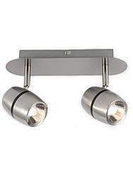 Спот, настенный поворотный светильник в коридор, возле зеркала, на кухню  LED 12044