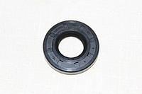 Сальник ротора,якоря редукторной бетономешалки
