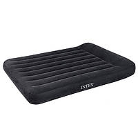 Матрас надувной Intex 66769, 203х152х23 см
