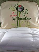 Oдеяло LeVele Bamboo Nano.