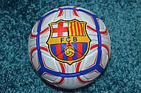 Мяч футбольный BARCELONA №5