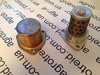 Фильтр масляный в сборе R175/180