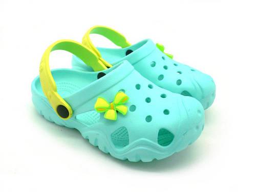 9949d0edc Литая обувь из пены ЭВА оптом в интернет магазине обуви Киев-Шуз - Страница  2