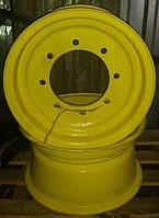 Диск колесный Caterpillar 950B, 5C9289