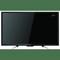 Телевізор Saturn LED40FHD700UT2