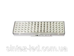 Аварийный светодиодный светильник Feron EL-18 DC Код.57706