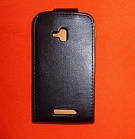 Чехол флип / книжка Nokia 610