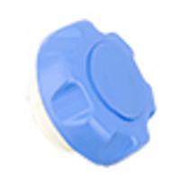 Крышка бака AdBlue FI 60 SCANIA-RVI-VOLVO-