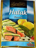 Приправа для рыбы Halak fuszerso 30h.