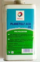 Холодильное масло Planetelf ACD 32/ 1 литр (синтетическое)
