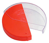 Пластикова коробка для зберігання тахо-шайб