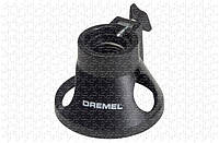 Параллельный упор Dremel для резки настенной плитки (566)