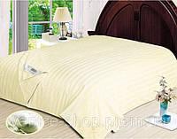 Одеяло лето зима Le Vele  Silk  Double Quilt 195-215*2 см