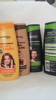 Шампунь для волос Hairwell 500ml Германия