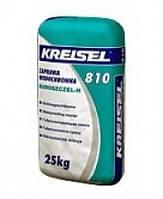 810 (25кг) Гидроизоляционная смесь КREISEL