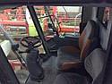 Claas Lexion 550 , фото 2