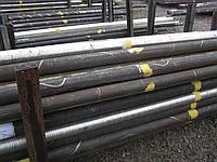 Шестигранники сталь 20Х13-40Х13, с хранения.