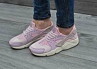 Женские кроссовки Nike Air Huarache(Найк)