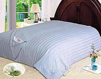 Шовкова ковдра Le Vele Silk Double Quilt 195-215*2 см, фото 1