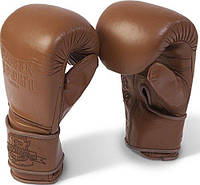 Перчатки для спаррингов PAFFEN SPORT THE TRADITIONAL Boxing Gloves for Sparring