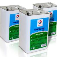 Холодильное масло Planetelf ACD 32/ 20 литр (синтетическое)