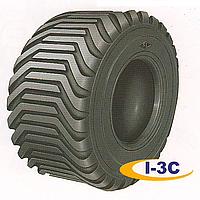 Шина 700/50-22.5 Advance I-3C 16PR TL