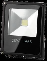 Прожектор LED Work's FL20 (20W)