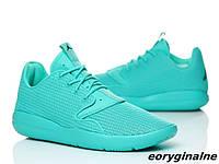Кроссовки женские Nike Jordan Eclipse 724042-322
