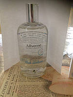Мицеллярная вода Allverne Nature's Essences  500 мл