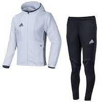 Спортивный костюм Adidas Condivo 16 Presentation Suit S93520